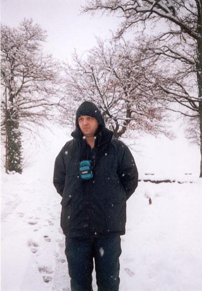 Descrizione: Nevicata.jpg (78809 byte)