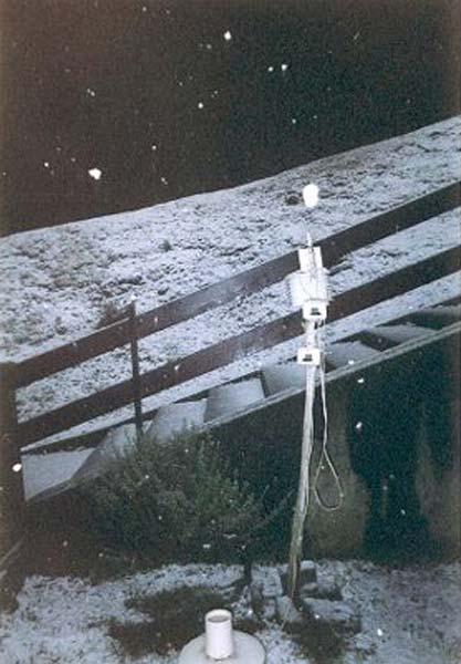Descrizione: Stazioneneve.jpg (56964 byte)